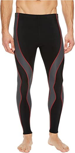 CW-X Insulator PerformX™ Tight