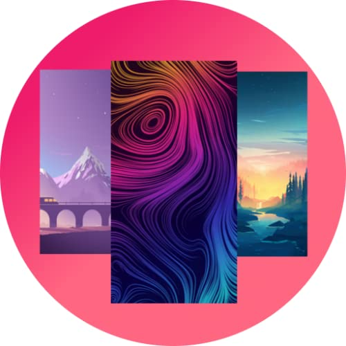 Fire Wallpapers:Free lock screens and backgrounds