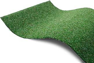 tapis gazon
