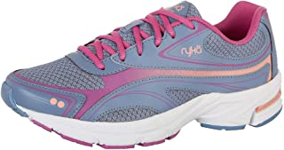 Ryka Women's Infinite SMW Walking Shoe