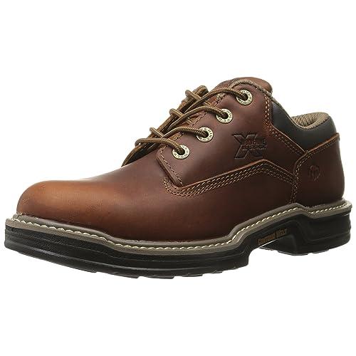 d0dfb2653f1ae Raiders Shoes: Amazon.com