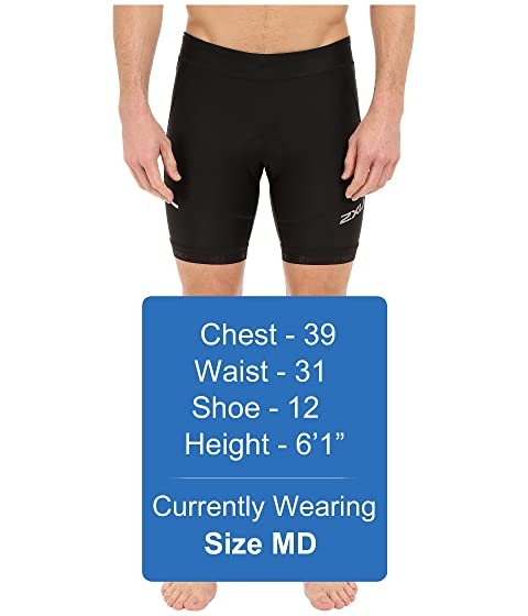 Perform 2XU Perform Shorts Shorts 7