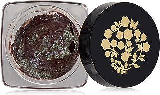 Butter London Glazen Eye Gloss - Oil Slick, 0.19 oz.