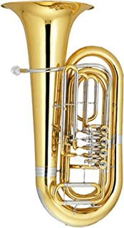 Amazon Instrumentos esTuba Musicales Para NiñosJuguetes Y Juegos Nn0Ok8XZwP