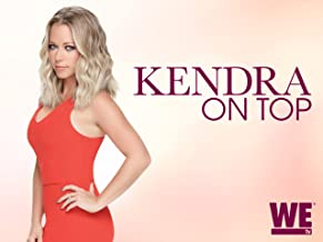 Kendra On Top Season 6