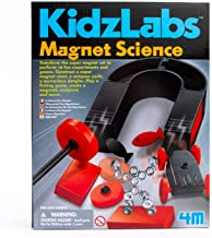 Best magnet science games Reviews