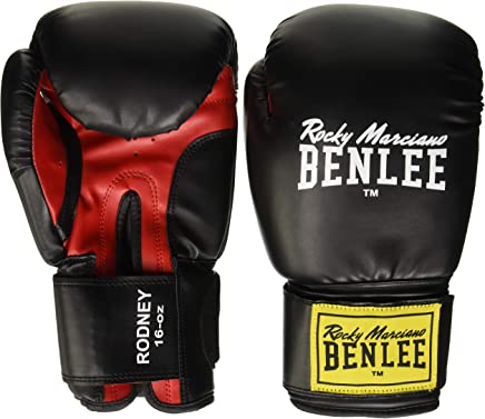BENLEE Rocky Marciano Boxhandschuhe Graziano