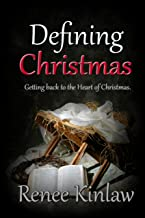 Defining Christmas: Getting back to the heart of Christmas