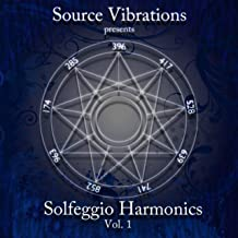 852 Hz Awakening Intuition