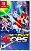 switch tennis