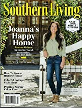 Southern Living March 2019 Joanna Gaines