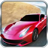 Car Racing game Extreme Speed City Crazy Car Stunt Driving Road Racer Simulator Drive Street Highway Traffic Car Racers Driver Super Fast Race Cars Games