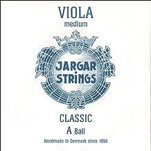 Jargar Viola Strings (Jar-4883)