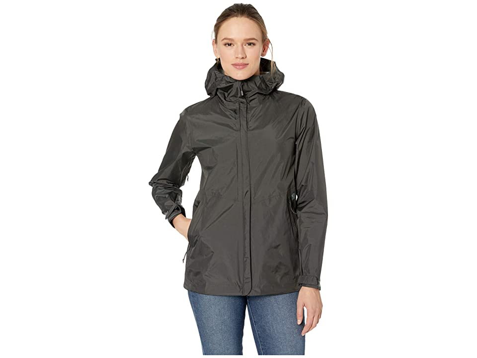 Mountain Hardwear Acadia Jacket (Void) Women