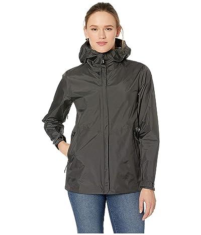 Mountain Hardwear Acadia Jacket (Void) Women