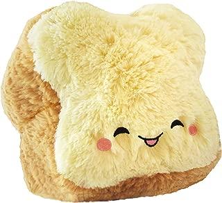 Best toast stuffed animal Reviews