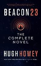Beacon 23: The Complete Novel