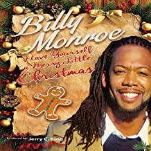 Have Yourself A Merry Little Christmas (Jerry C. King's Acoustic Piano Mix)