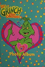 Best the grinch 2000 book Reviews