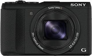 ソニー SONY デジタルカメラ Cyber-shot HX60V 2110万画素 光学30倍 DSC-HX60V