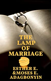 The Lamp of Marriage