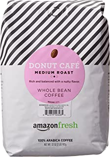 Best blends donut cafe Reviews