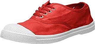 b66565e4bea8c9 Amazon.fr : Bensimon - Chaussures : Chaussures et Sacs