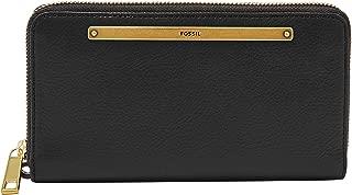 Women Liza Zip Around Wallet