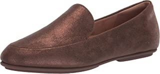FitFlop Women`s Loafer