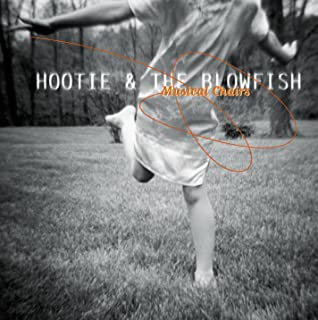Best hootie & the blowfish only lonely Reviews