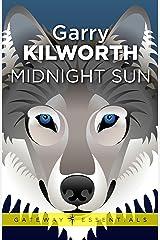 Midnight's Sun (Gateway Essentials) Kindle Edition