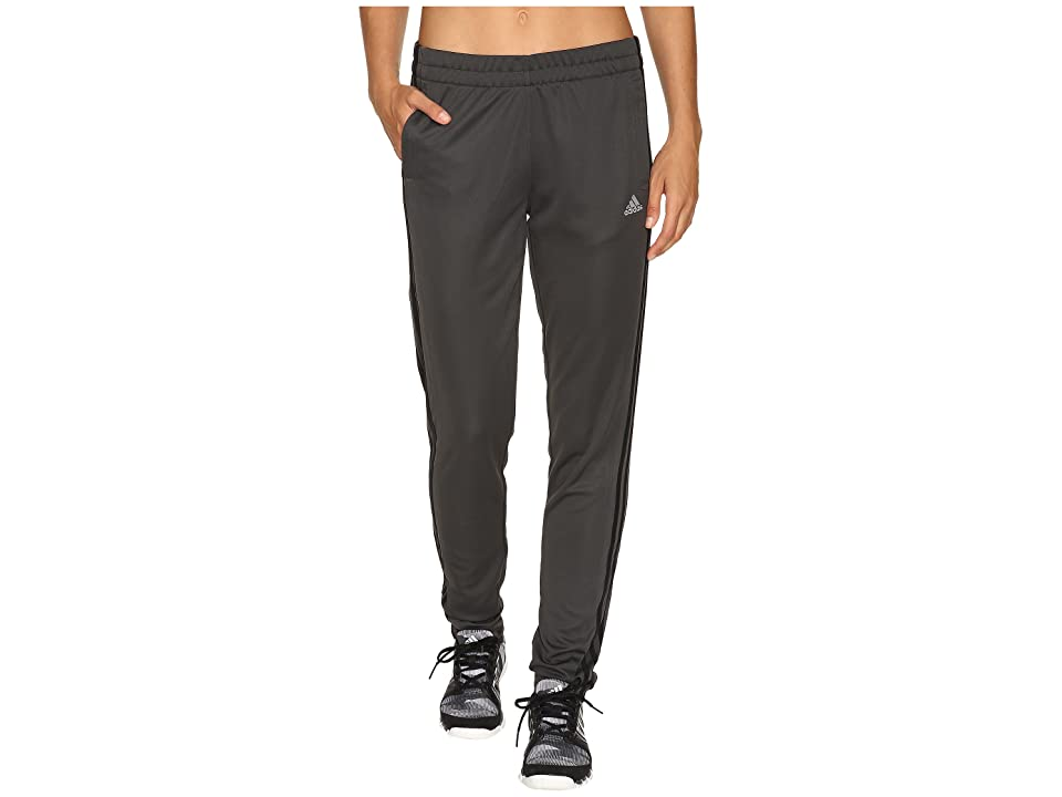03e74c97ced02 UPC 889136253401 - adidas - T10 Pants (Dark Grey Heather Solid Grey ...