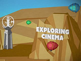 Exploring Cinema