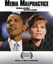 Best media malpractice documentary Reviews