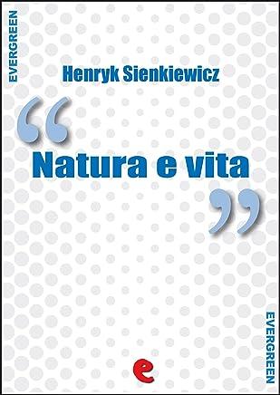 Natura e vita (Evergreen)