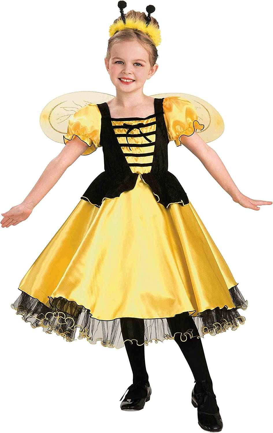 Forum Novelties mart Royal Honey Small Child's At the price of surprise Costume