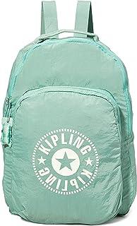 Kipling Backpack Rucksack