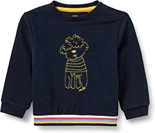 s.Oliver Junior Sweatshirt para Bebés