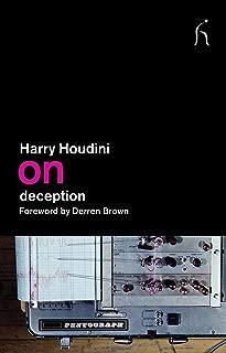 On Deception (On Series)