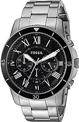 Fossil - Grant Sport - FS5236