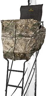 Hawk 1.5-Man Ladder Blind Kit (Big