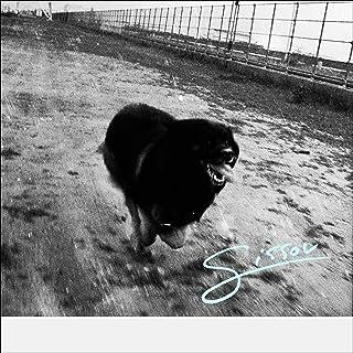 [Single] Yogee New Waves – SISSOU (2021.08.11/MP3/RAR)