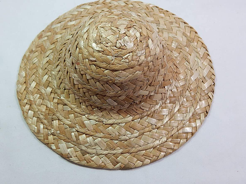 Miniature Hat 7