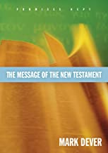 Best the message of the new testament Reviews