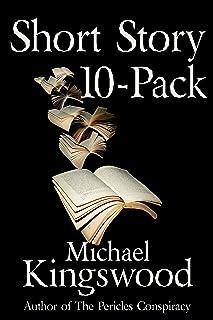 Short Story 10-Pack