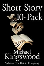 Short Story 10-Pack (English Edition)