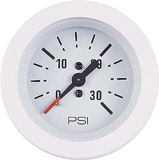 SeaStar 68369P Water Pressure Kit O/B, Arctic 2