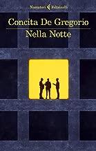 Nella Notte (Italian Edition)