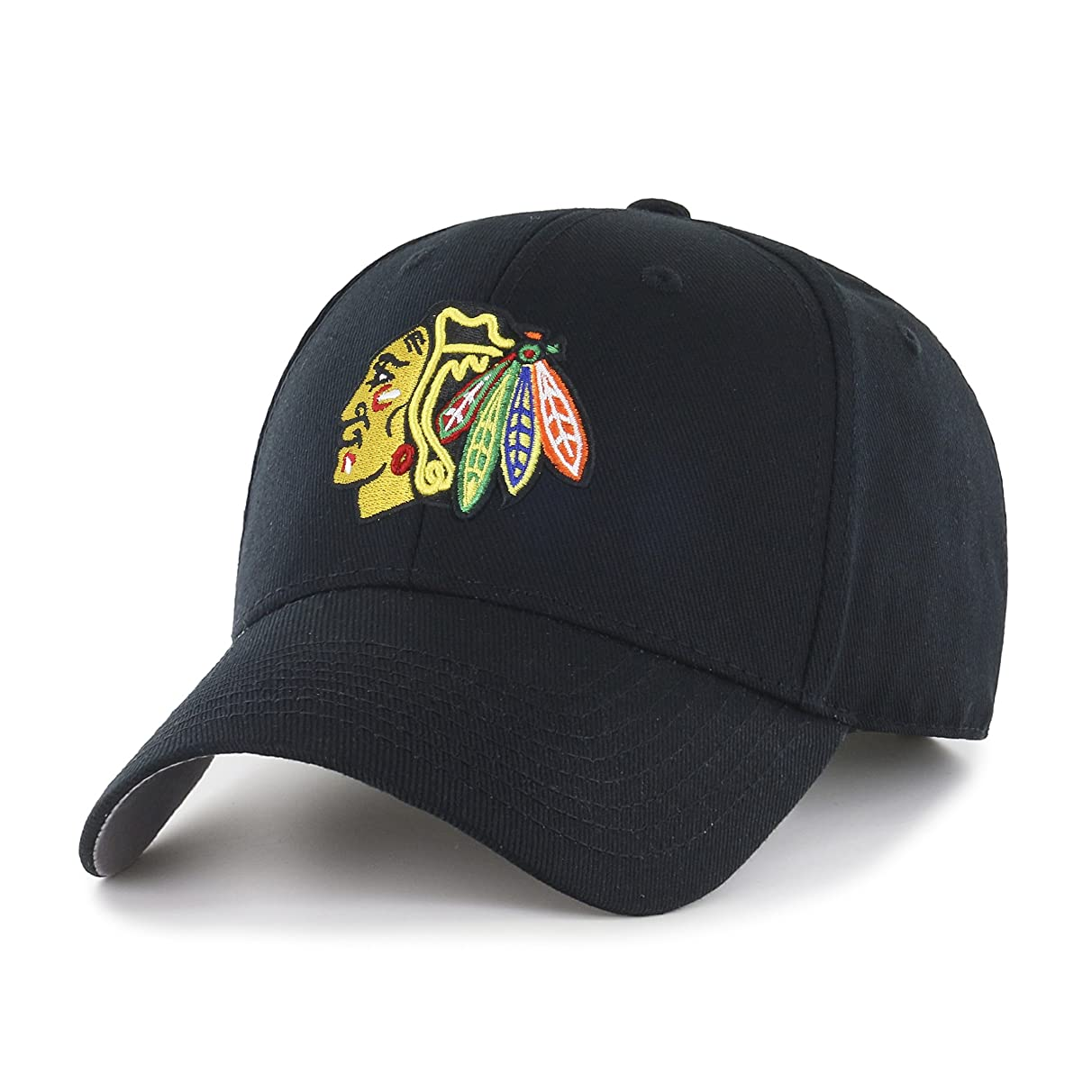 OTS NHL Adult Men's NHL All-Star Adjustable Hat