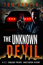 Best the unknown book Reviews